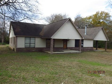 Houses For Sale In Tupelo Ms by 3699 Ballardsville Rd Tupelo Mississippi 38804 Reo Home