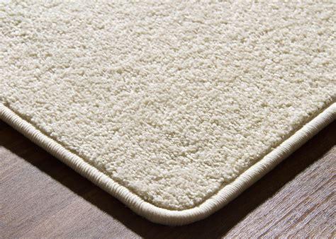 teppiche 200x250 designer teppich modern bristol dezentes design in 4