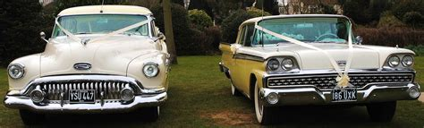 Wedding Car Prices by Wedding Cars In Essex Getting Married Wedding Ideas
