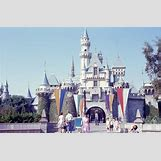Disneyland 1966 | 1280 x 842 jpeg 174kB
