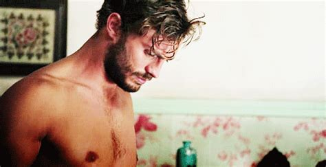 Meme And Nico Sex Tape - jamie dornan gif find share on giphy