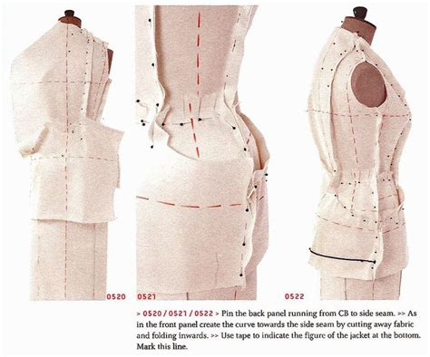 draping art and craftsmanship in fashion design draping art and craftsmanship in fashion design by