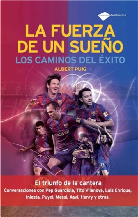 libro diplomtico en el madrid 12 libros para entender el cl 225 sico f c barcelona vs real madrid aviondepapel tv