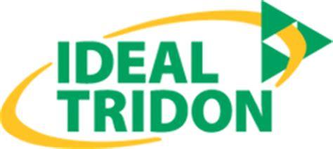 idea l tridon tridon