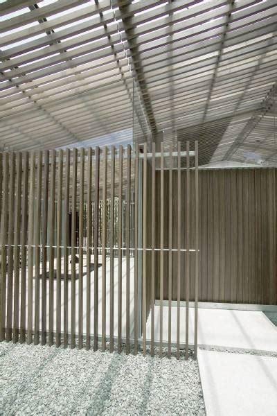 ferry ridwan arsitek project bea house desain arsitek oleh antony liu ferry