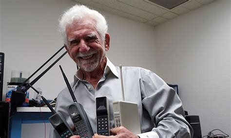 when were cell phones invented meet the who invented the cellphone highsnobiety