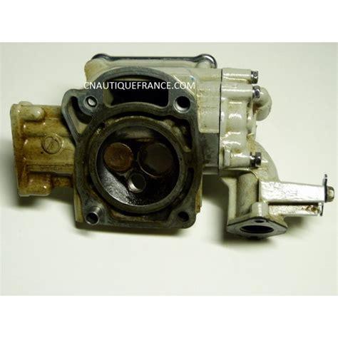 Suzuki Df6 Price Cylinder 6 Hp 4s Suzuki 91j Df6 Cnautiquefrance