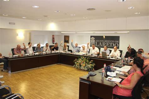 el ayuntamiento de laredo aprueba subvenciones para rehabilitar 20 edificios de la puebla laredo aprueba el proyecto para mejorar la accesibilidad en la puebla vieja ayuntamiento