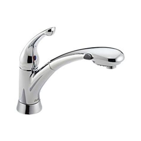 product documentation customer support delta faucet