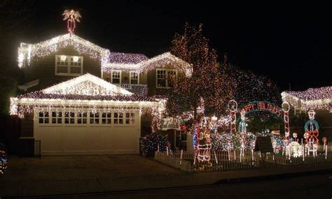 willow glen christmas lights princess decor