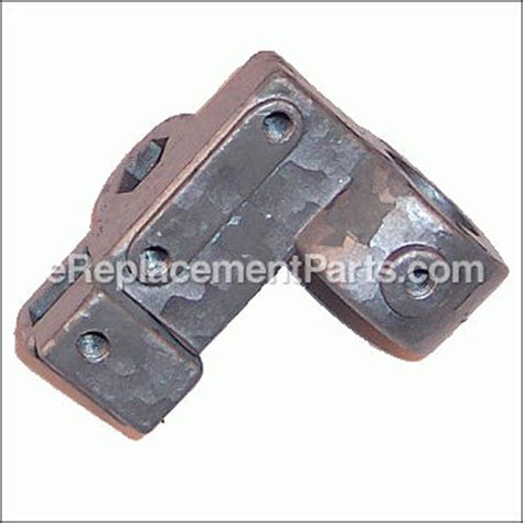 Bracket Support Post 823601 For Ridgid Power Tool