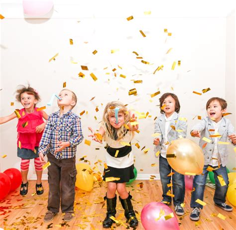 new year theme for toddlers kid friendly new year s evite