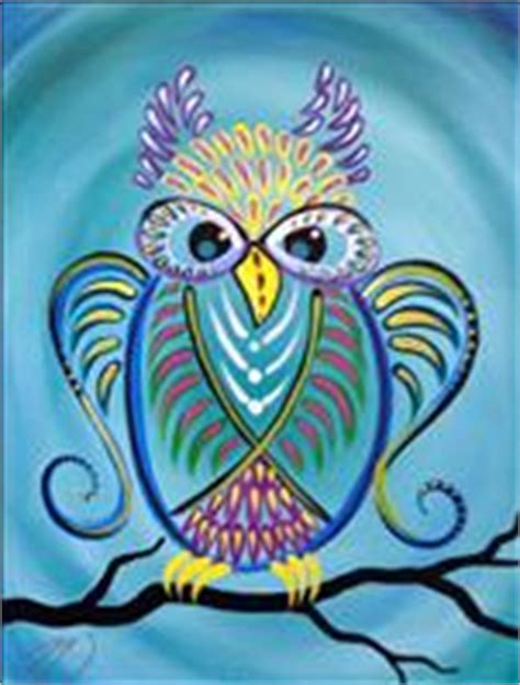 paint with a twist lansing painting events in lansing mi painting with a twist