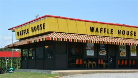 waffle house directions waffle house american restaurant 1010 north mountain street in blacksburg sc