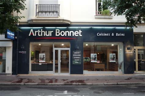 cuisiniste arthur bonnet cuisine am 233 nag 233 e r 233 alisations antibes