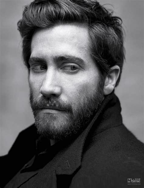 imagenes de jack gyllenhaal 欧美胡子大叔图片46591 jpg 欧美胡子大叔图片大全 www lovefous com