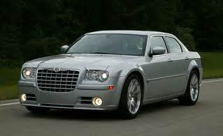 Chrysler C Chrysler 300c Reviews Chrysler 300c Car Reviews