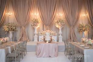 wedding decorations hazelton manor weddings archives wedding decor toronto a clingen wedding event design