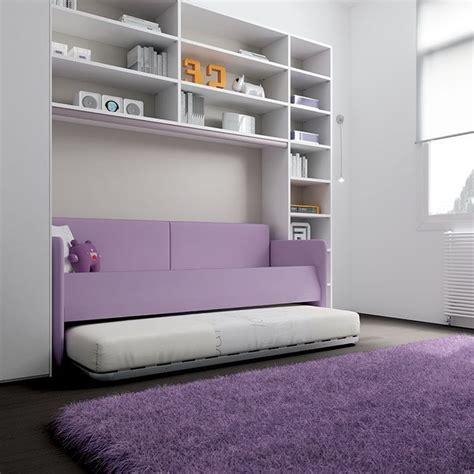 divani e divani compact pin by compact on letti e divani imbottiti
