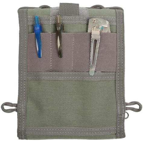 Special Edition Passport Wallet Card Id Holder Maxpedition Traveler Deluxe Tactical Neck Wallet Id