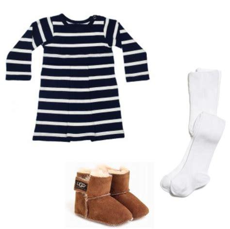 baby basics clothes baby fashion those baby basics lindex ugg baby fashion baby boots
