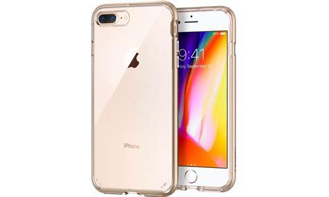 Spigen Neo Hybrid Apple Iphone 7 Plus 55 Chagne Gold spigen neo hybrid 2 iphone 7 8 plus chagn gold