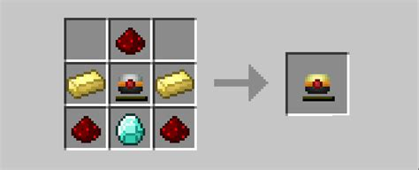 how to make a redstone capacitor how to use redstone flux capacitor 28 images guide mods 2 thermal expansion minecraft gelid