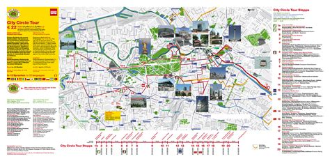 berlin germany world map world map berlin germany images word map images and