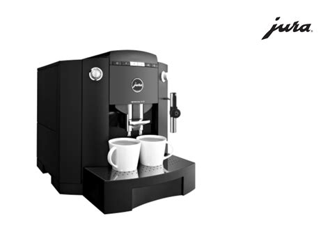 Jura Kaffeeautomat Entkalken by Kaffeemaschine Jura Entkalken Deptis