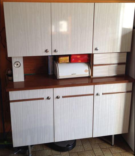 cuisine en formica meuble cuisine petit meuble de cuisine en formica