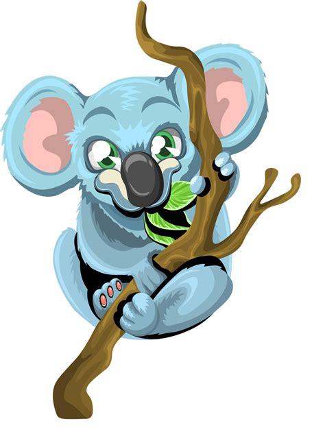 clipart koala australian koala clip www imgkid the image kid