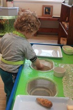 9 practical kitchen cleaning tips from a busy mom 135 best montessori practical life sewing images on