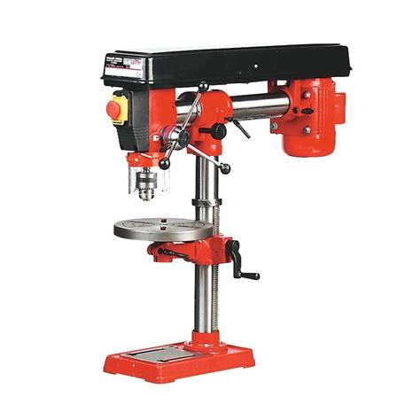 sealey bench drill 2015 best images about other machine tools on pinterest