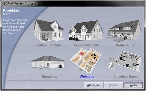 haus zeichenprogramm kostenlos 3d 3d wohnraumplaner cad shareware de
