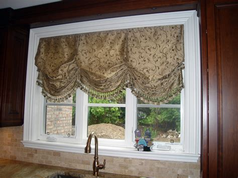window covering decorative window coverings