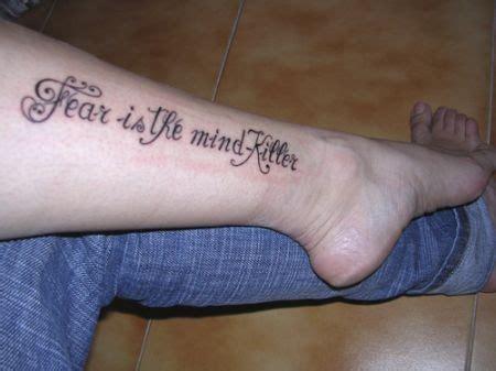 lettere sulla vita tatuaggi di frasi scritte lettere bellissimi foto