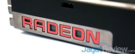 Pelapis Lcd Laptop review radeon r9 fury x vga gaming amd terbaik saat ini