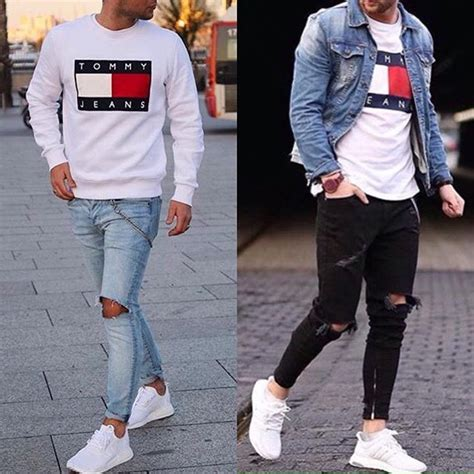 best mens clothing best 25 trendy mens fashion ideas on mens