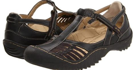 most comfortable shoes ever made j 41 cliff made by jeep most comfortable shoes i ve