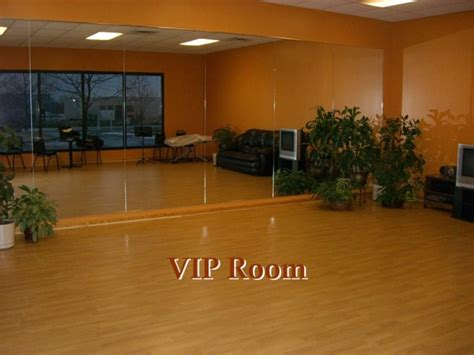 Rooms For Rent Columbus Ohio by Facility Rental Banquet Room Columbus Gahanna Oh