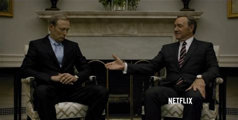 house of cards ster sherlock actor lars mikkelsen to star in house of cards season 3 house of cards news