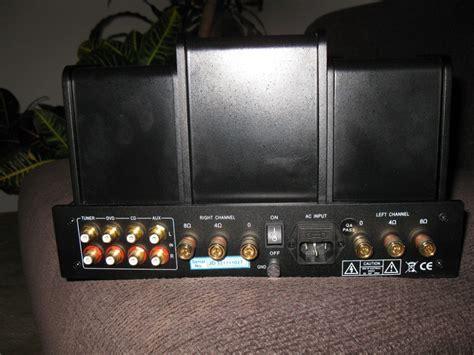 jolida jd brc  audio asylum trader
