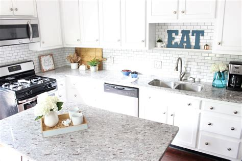 kitchen cabinet painting services near me kitchen door painting service of spray painting