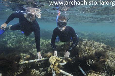 flying boat mount solomon islands november 2014 expedition