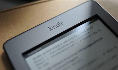libros electronicos libro electronico ebook kindle share the c 243 mo convertir libros en formato epub para leer en el