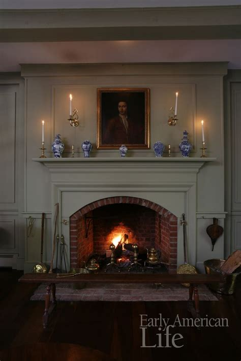 british home interiors 25 classical fireplace designs 25 best ideas about colonial decorating on pinterest