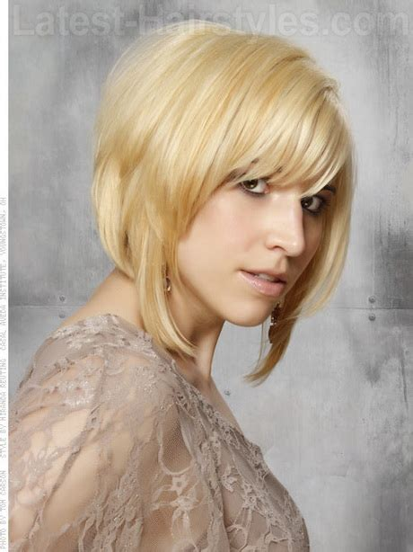 short choppy haircuts long in front short in back short choppy hairstyles for women