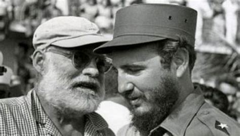 ernest hemingway fishing boat record number of us boats at hemingway fishing contest in