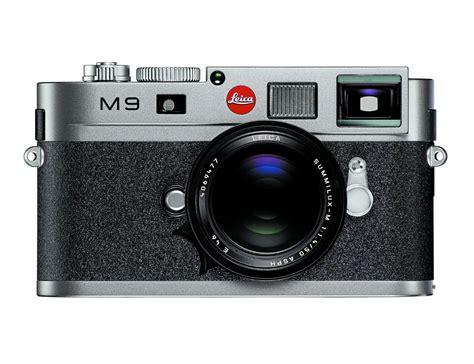 leica m9 price leica m9 world s smallest frame digital