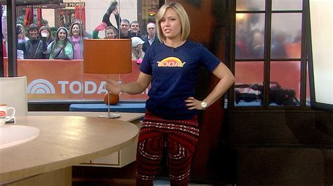 recent photos dylan dreyer meet the swant an old sweater turned into pants today com